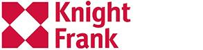 mmg Knight Frank