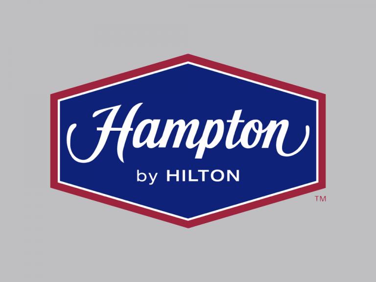 hampton g
