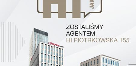 Mailing_HI Piotrkowska_Jak się masz