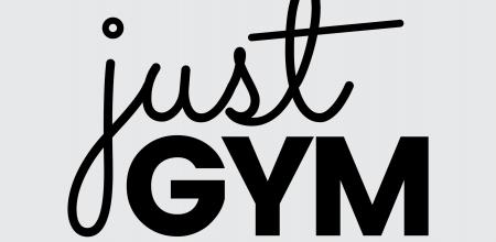 JUSTGYM_logo_zamknieta (1)