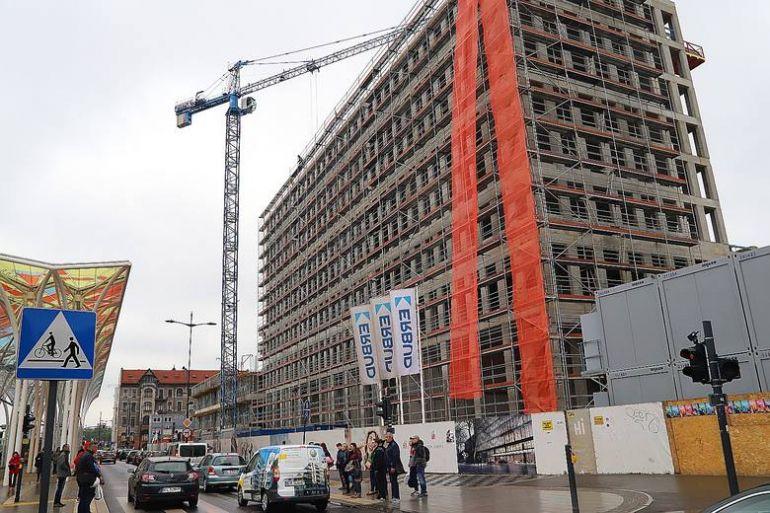 Budynek_hotelu