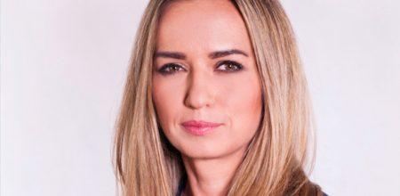 Justyna-Druzynska