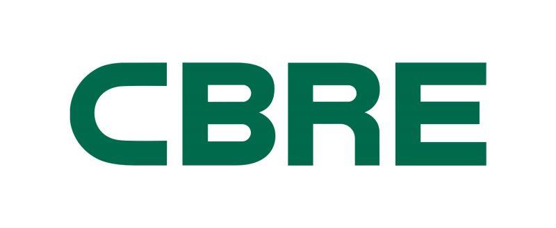 CBRE-Group-logo